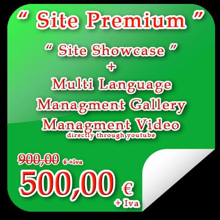 premium_eng