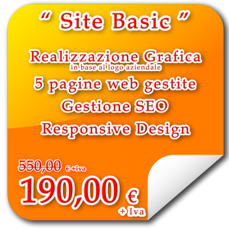 webbasic-190