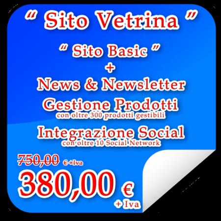 webbasic-380