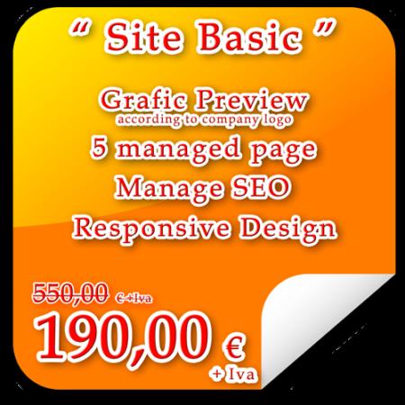 webbasic190_eng