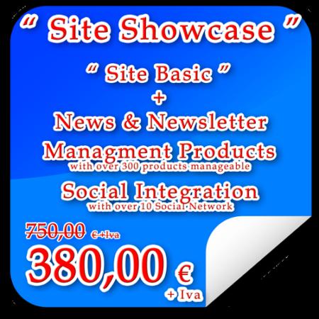 webbasic_380_eng